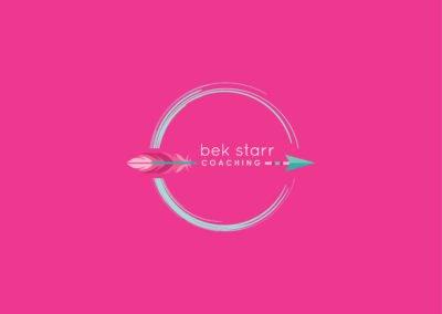 Bek Starr Coaching