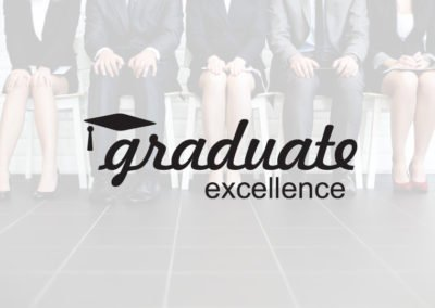 Graduate Excellence