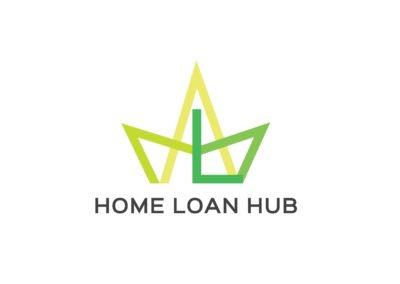Home Loan Hub