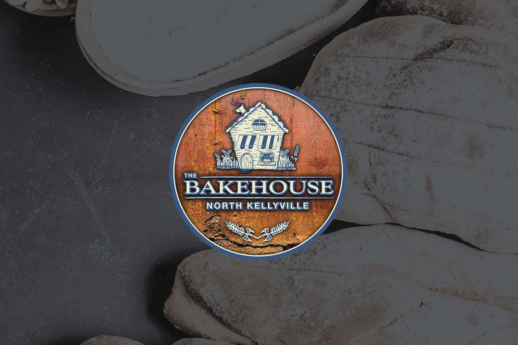 Cafe Website Design | Bakery Web Designer | Web Design | Sydney | Kellyville | Hills District | Logo | Marketing | Graphic Designer
