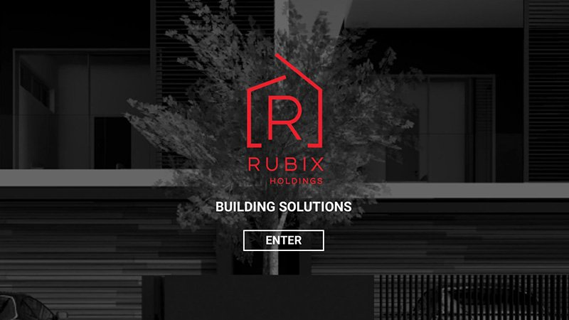 Construction Web Design Parramatta Sydney