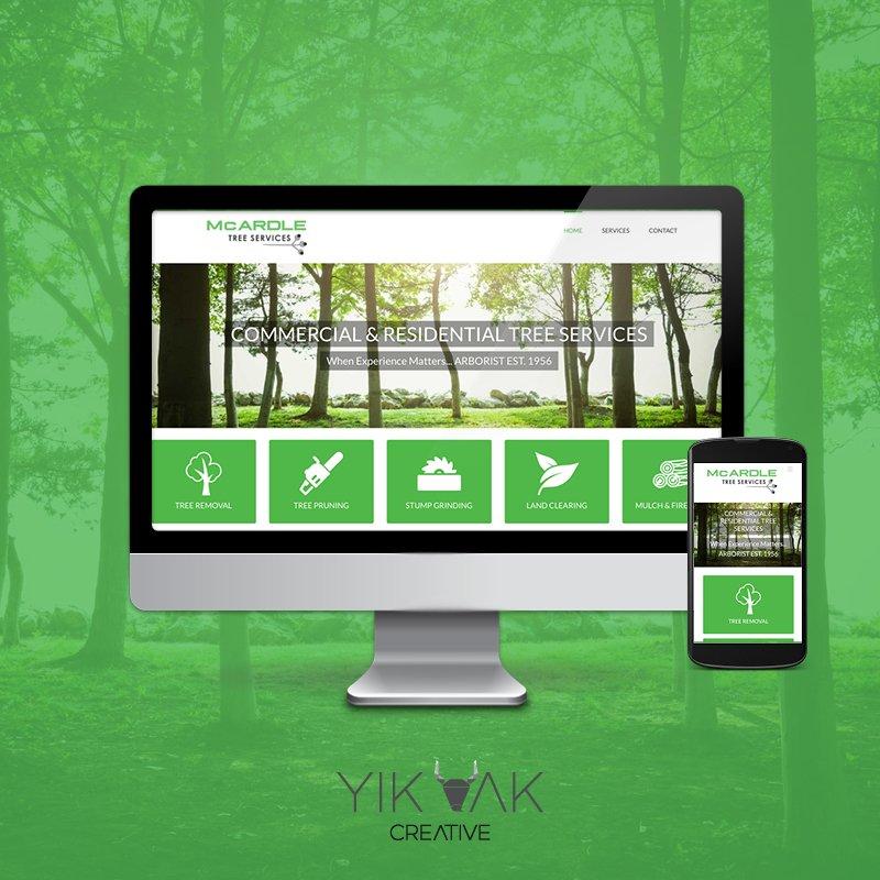 Web Design | Website Designer | Mobile Friendly | Easy to Navigate | Website Launch | Fast Website |  Cheap Website | Hills District | Hornsby | North Shore | Sydney