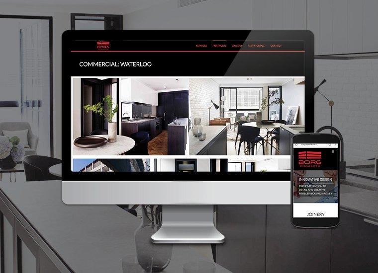 Yik Yak Creative | SEO | SEO Images | SEO Keywords | Website Update | Website Refresh | Web Designer | Web Design Sydney | Search Engine Optimisation | Google